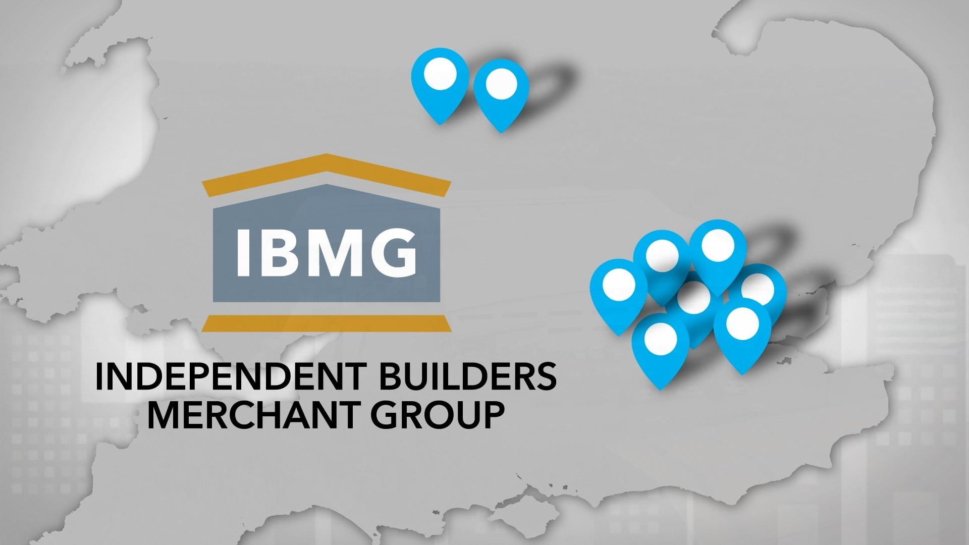 IBMG Corporate video