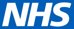 NHS TRAINING PROGRAMME