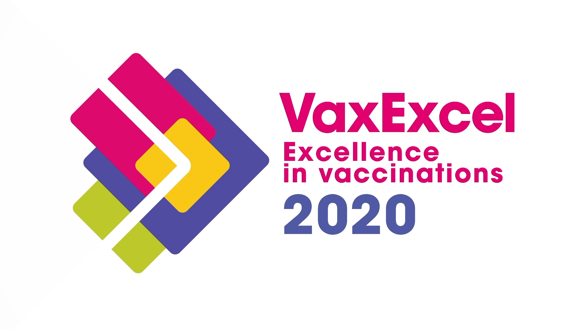 VaxExcel 2020