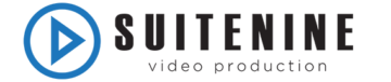 logo_small_dark